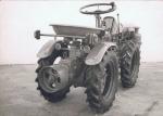 Holder A8 mit Riemenantrieb 1359-9 05-03-1953.jpg